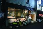 和泉本店DSC_1133.jpg
