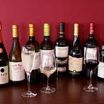 至極のワイン.jpg